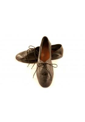 Zapato de señora especial baile